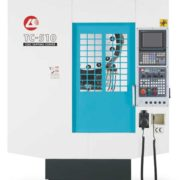 LK-Machinery-TC510