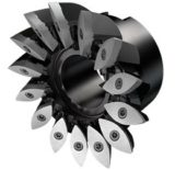 coromill180-indexable-insert-cutter-for-power-skiving