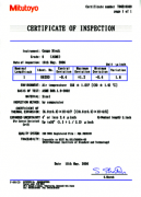 certificate_ins1_eps